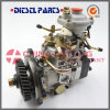 Pompe d'injection de carburant pour OEM Wf-Ve4/11f1900L002 de JAC