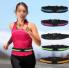 Form Running Pouch Double Belt mit Waterproof Bag (SR8912)
