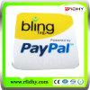 Migliore piccola NFC modifica di MIFARE DESFire per il pagamento