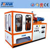 1-7layer Blow Molding Machine