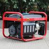 12V Single Phase 168f-1 6.5HP Gasoline Generator