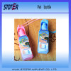 Pet Drinker Bottle for Travel, Pet Travelling Water Dispenser