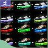 新しく多彩なスポーツ大人LEDの靴