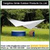Sand-Anker-Kabinendach-Strand-Zelt des heißen Verkaufs-bewegliches UV50+