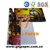 High Quality Drawing Paper for Children