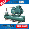 Abkühlung-wassergekühltes kondensierendes Gerät HP-2