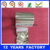 Cinta del papel de aluminio de la alta calidad 85mic con las muestras libres