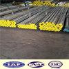 Het Koude Staal van uitstekende kwaliteit 1.2080/D3/SKD1 van de Matrijs van het Werk om het Staal van de Staaf
