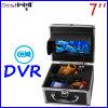 Unterwasserkamera mit dem 7 '' Digital-Bildschirm DVR Cr110-73