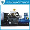 550kw/688kVA generator met Doosan Motor Dp222lb