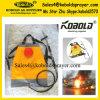 Противопожарный инвентарь безопасности, Backpack пожара тумана воды