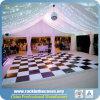 Het In het groot Triplex Dance Floor van Rk voor Verkoop