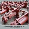Einzelnes Stadiums-Tausendstel-Einleitung-vertikale Schlamm-Pumpe