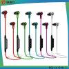 Oreillette stéréo bluetooth sans fil écouteur intelligent