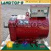 De SUPER FUJI 3KW-50KW ST / STC AC Brush Alternador Generador