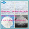 Alta calidad y la mejor D-Cicloserina del precio 68-41-7 el 98%