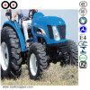 OTR Reifen-Landwirtschafts-Reifen-industrieller Reifen