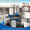 Plastic Malende Pulverizer Mill/PVC/van het Huisdier Molen
