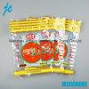 Luftgestoßener Verpacken- der Lebensmittelbeutel mit gutem Druck