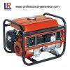 De enige Generator van de Benzine van de Fase 1kVA Draagbare