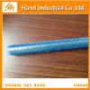 Monel K500 2.4375 N05500 Rod fileté par DIN975