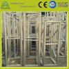 475kg Load-Bearing Bundel van de Bout van de Schroef van de Verlichting van het Aluminium