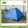 2 Persons Domepack Individual To bush-hammer Hiking Tent