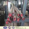 鋼鉄高い磨かれたプラスチック型は(Nak80、P21)鋼材を停止する
