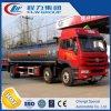 Camion di serbatoio liquido chimico da vendere