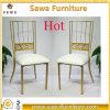 Напольной крытый самой новой используемые партией Wedding стулы Chiavari