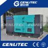 генератор 12kVA-250kVA Denyo тепловозный с двигателем Weichai