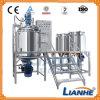 Máquina de mistura do homogenizador de Vauum do misturador de alimento