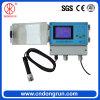 Phs-8b on-line Industrial / Aquicultura Medidor de pH preço com certificado CE