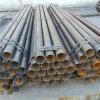 Schwarze ERW Rohre der Youfa Marken-ASTM A53 des Grad-B Q235B
