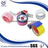 Ninguna burbuja con la cinta de alta resistencia del embalaje de OPP