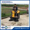 위생 (KW-1050)를 위한 최상 도로 스위퍼