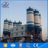 De geavanceerde Elektrische Concrete Machines van de Controle met Js2000