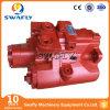 Pompa principale idraulica di alta qualità Ap2d36 per Dh80 R80