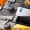 Usb-anschließenkabel für Mobilephne/iPad/Computer