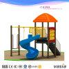 Новое популярное конструкции положенное в спортивную площадку школы парка напольную