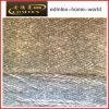 2016년 폴리에스테 직물 직물의 뜨개질을 하는 우단 직물 (EDM5118)