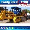 Bulldozer utilizzato di Shantui SD13 del bulldozer di Shantui