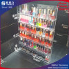 Chinesische Marken-niedrigerer Preis-Acrylnagellack-Bildschirmanzeige