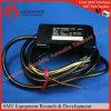 A1039t Fs-T20 FUJI Qp242 Keyence Verstärker