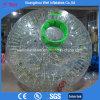 Bola humana del hámster del precio de la bola barata del PVC/de TPU Zorb para la venta