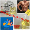 Materias primas farmacéuticas Boldenone Cypionate de Effetive para promover crecimiento