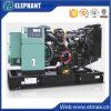50kw 63kVA Industriële Diesel Yangdong Generator In drie stadia