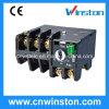 Vr32 Série de relés de sobrecarga térmica
