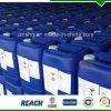 Ледяная уксусная кислота Grade 99%Min индустрии