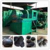 30 van de Fabriek van de Bal van de Pers van de Machine van de Houtskool jaar van de Machine van de Briket